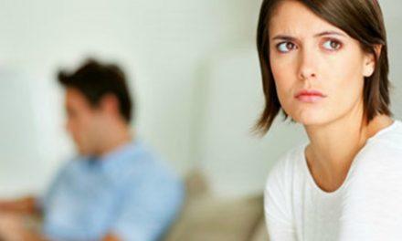 ¿El evangelio puede salvar mi matrimonio?