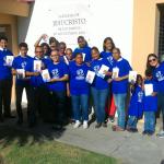 Mormones en Republica Dominicana