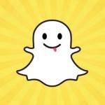 Snapchat lds