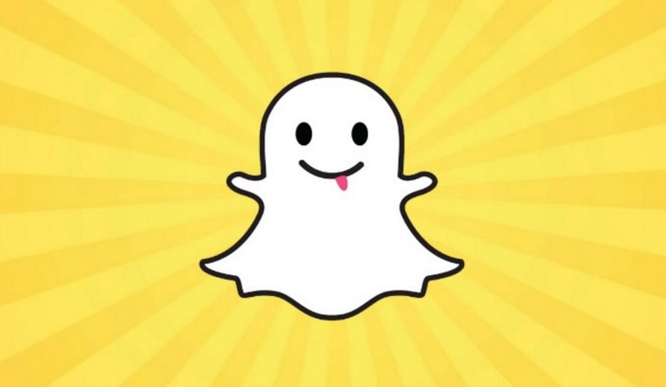 Nuevos Filtros de la Conferencia General ahora en Snapchat