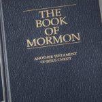 idiomas Libro de Mormón