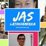 jas latinoamerica