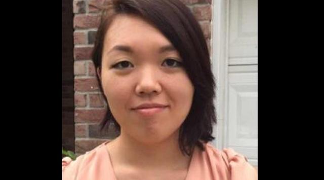 La iglesia pide ayuda para localizar a hermana Misionera desaparecida