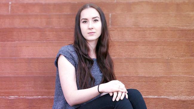 La verdad sobre la estudiante violada en universidad mormona
