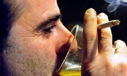¿Por qué los mormones no consumen tabaco ni alcohol?