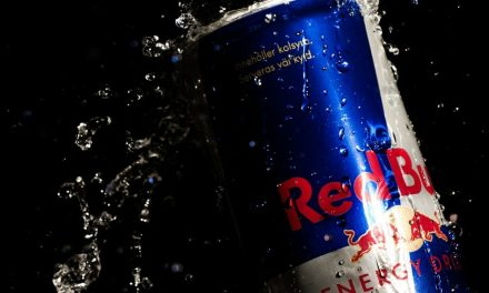 ¿Los mormones pueden tomar bebidas energizantes?