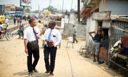 Lo que cada mormón debería saber antes de compartir el Evangelio