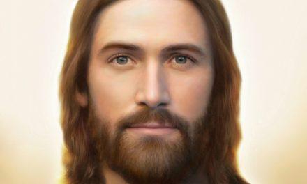"""""""Un fundamento seguro"""" Lección 33 del Libro de Mormón"""