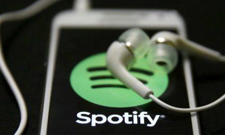 Musica SUD en español ahora disponible en Spotify