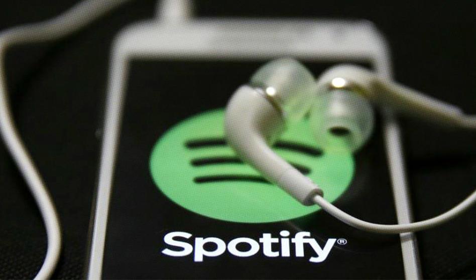 música mormona en Spotify