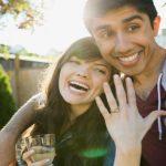 Apóstol mormón y otros líderes religiosos defienden el matrimonio en New York