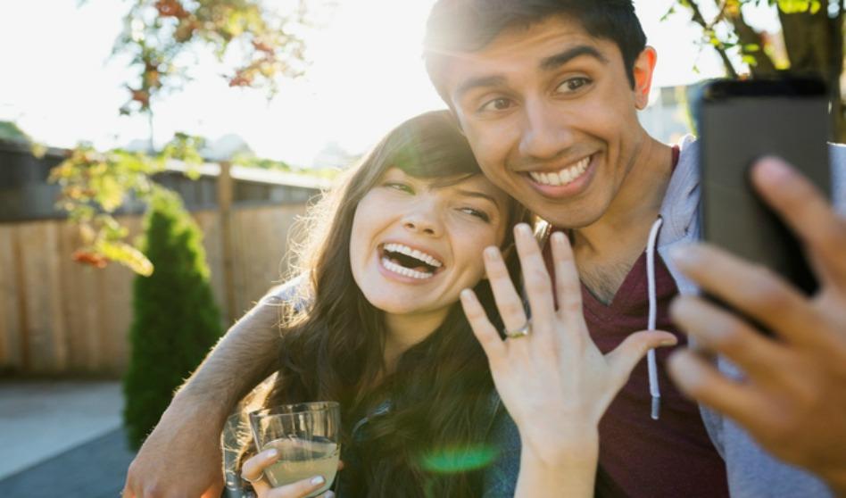 Matrimonio Q Significa : Matrimonio maneras de ver lo que significa para los