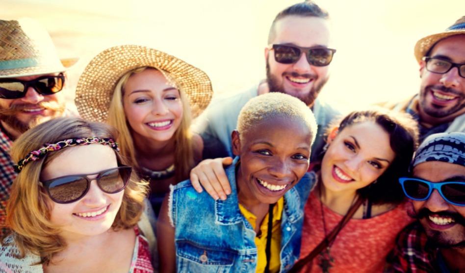 6 consejos para vivir a la manera de la felicidad