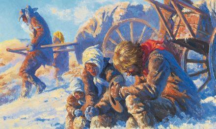 Día de los pioneros: Una fecha para recordar que la adversidad nos fortalece