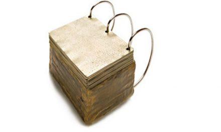 ¿Eran las planchas de oro realmente hechas de oro puro?