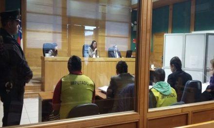 Condenan a cadena perpetua a los violadores de misioneras mormonas en Chile
