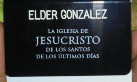 Misionero mormón muere en accidente automovilístico en Venezuela