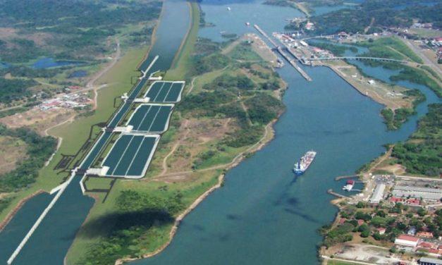 Conoce la conexión que hay entre el Canal de Panamá y los mormones