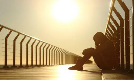 Tres consideraciones para cuando tengas dudas espirituales