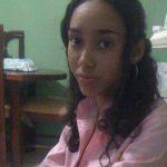 Joven mormona asesinada en República Dominicana