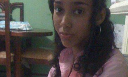Líderes mormones expresan consternación por joven asesinada en República Dominicana