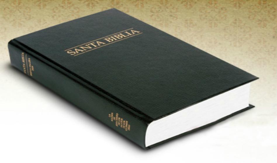 El sufrimiento de Jesucristo que nos enseña La Biblia