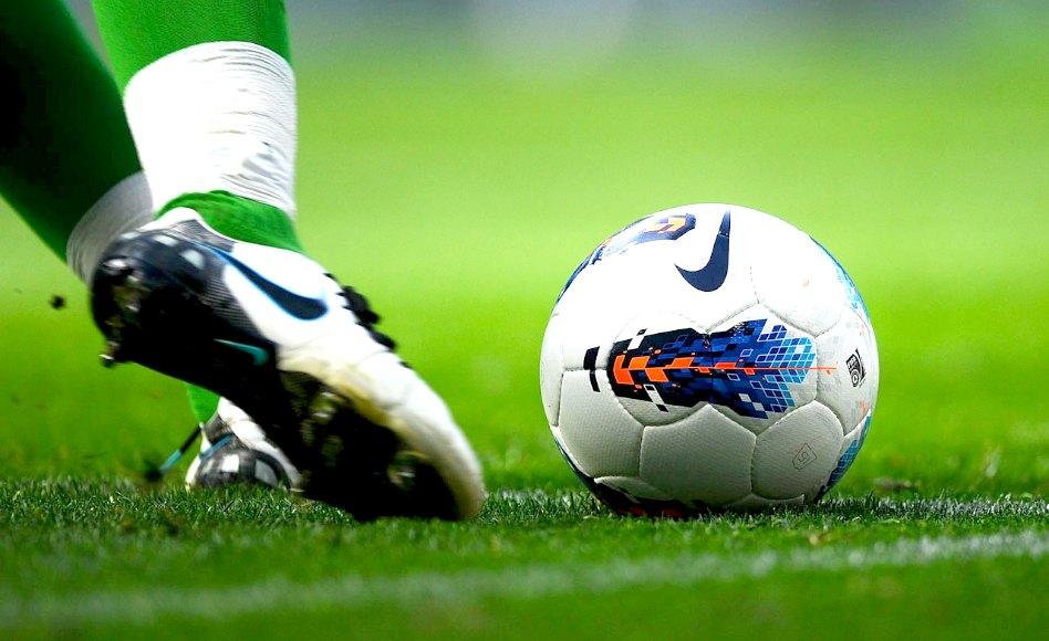 La influencia del fútbol en los mormones