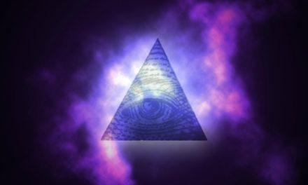 Las cinco teorías más chistosas de conspiración anti-mormona