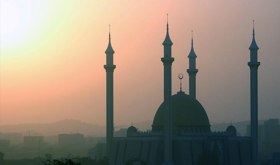 Islam vs el Islam radical: cosas que los mormones en especial, deberían entender