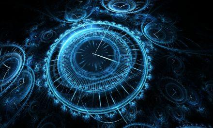 Cómo funciona el tiempo y el espacio en el mundo de los espíritus