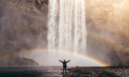6 recordatorios para cuando no te sientes lo suficientemente bueno