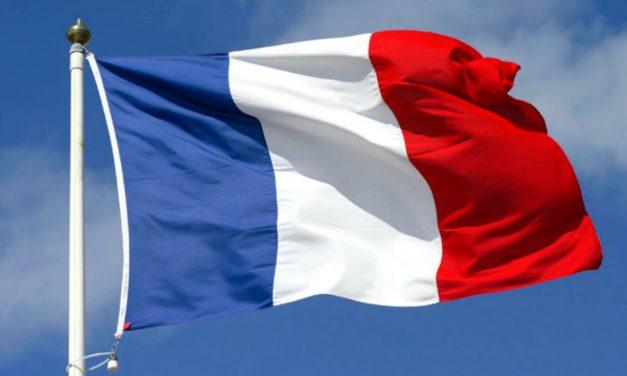 Primera Presidencia expresa su amor y apoyo a los franceses