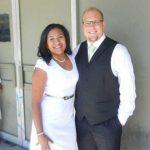 Matrimonio mormón acusados