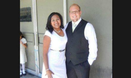 Misionero retornado y nueva esposa acusados de espías en Venezuela