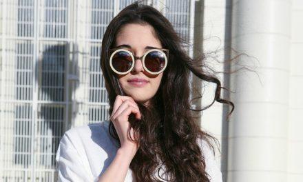 Ex modelo de Nueva York, conversa mormona encuentra lugar en BYU