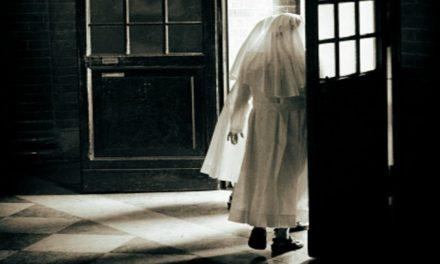 La historia de la secretaria de 3 Papas que se convirtió en mormona