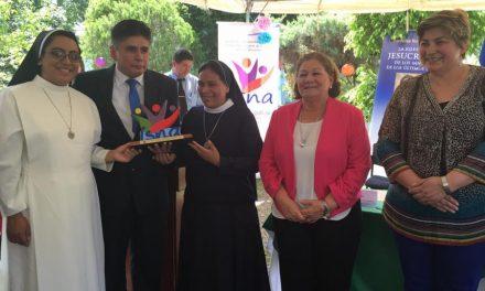 Mormones realizan importante aporte para la sociedad en El Salvador