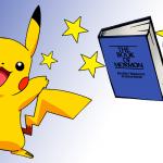 Pokémon mormon