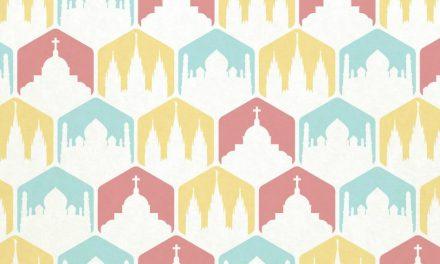 Consejo a mí como jóven misionero: No somos el único pueblo de Dios