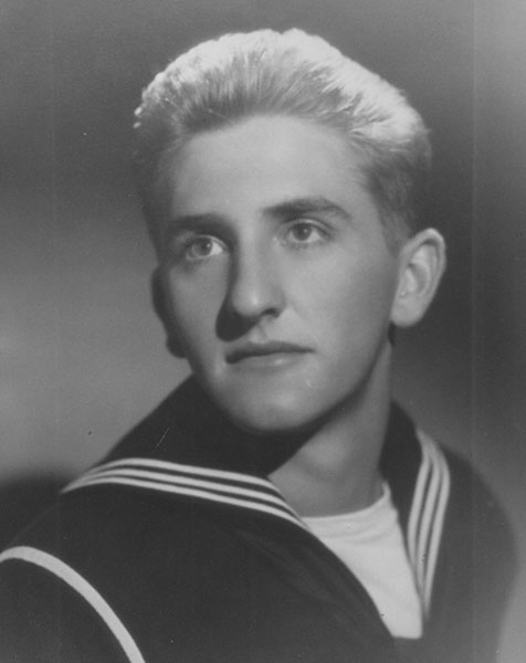 0.navy-st