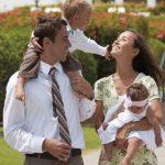 lo que creen los mormones