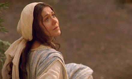 ¿Creen los mormones en la virgen María?
