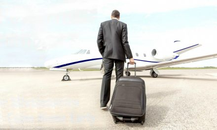 3 consejos para ayudar a mi misionero a pesar de la distancia