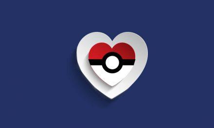 Estudiantes de BYU encuentran manera creativa para que niños en hospitalespuedan jugar Pokémon Go
