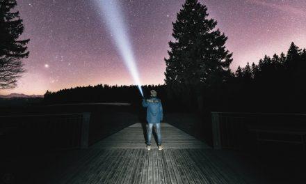 3 cosas que debes preguntarte cuando empiezas a dudar del evangelio