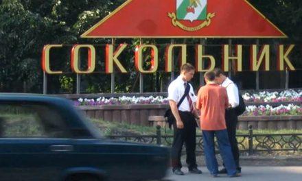 En Rusia, mormones defienden a 6 misioneros deportados