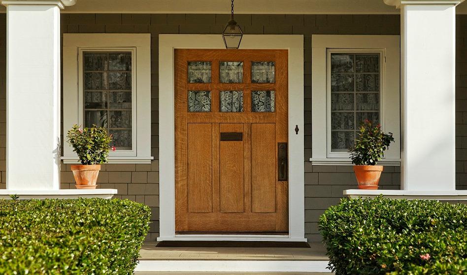 3 razones por las que los mormones no tocarán tu puerta