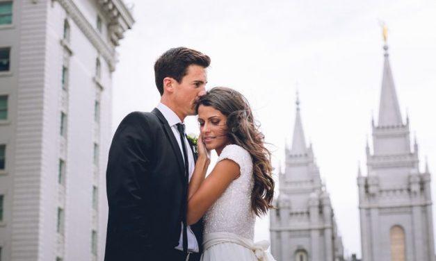 ¿Cómo puedo saber si es la persona indicada para casarme?
