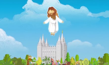 Lección 19 de Doctrina y Convenios: El plan de salvación
