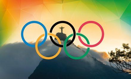 El papel de la fe y la religión en las olimpiadas Río 2016